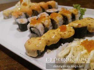 Foto 1 - Makanan di Takarajima oleh dinny mayangsari