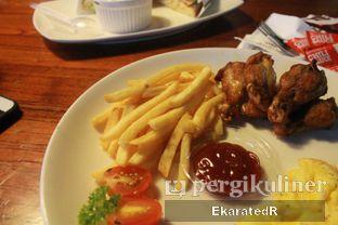 Foto 7 - Makanan di Angel In Us Coffee oleh Eka M. Lestari