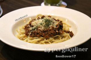 Foto 3 - Makanan di Popolamama oleh Sillyoldbear.id