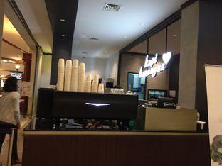 Foto review Kopi Kenangan oleh Yohanacandra (@kulinerkapandiet) 6
