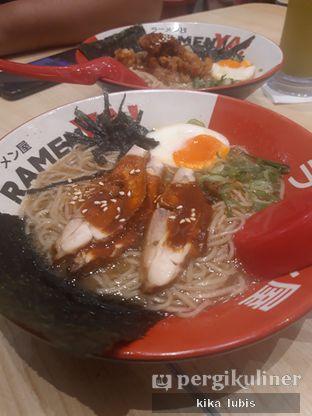 Foto 2 - Makanan di RamenYA oleh Kika Lubis