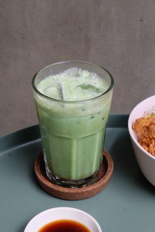 Foto 3 - Makanan di Kopi Nyai oleh Wawa | IG : @foodwaw