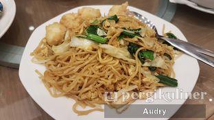 Foto 6 - Makanan(Mie gorenf ultah) di Ta Wan oleh Audry Arifin @thehungrydentist