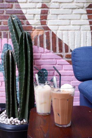 Foto 5 - Makanan di Finch Coffee & Kitchen oleh yudistira ishak abrar