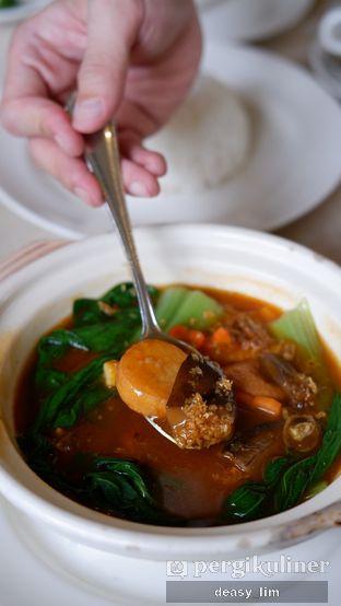 Foto 7 - Makanan di Lake View Cafe oleh Deasy Lim