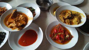 Foto review Restoran Simpang Raya oleh Review Dika & Opik (@go2dika) 5