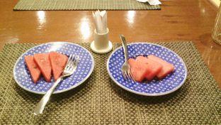 Foto 4 - Makanan di Kikugawa oleh Renodaneswara @caesarinodswr