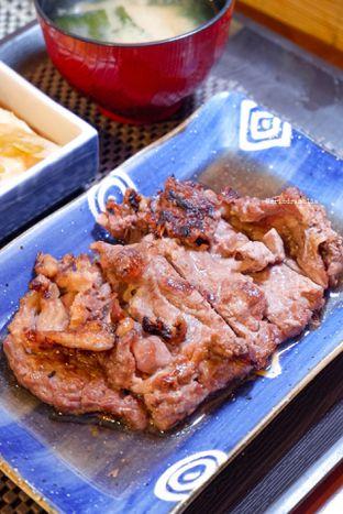 Foto 3 - Makanan di Kikugawa oleh Indra Mulia