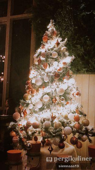 Foto 14 - Interior(Christmas Tree) di Momozen oleh Sienna Paramitha