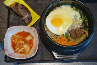 Foto 35 - Makanan di Mujigae oleh yudistira ishak abrar