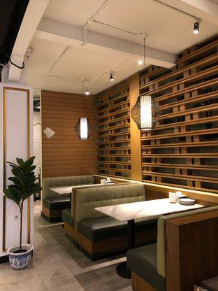 Foto 12 - Interior di Restaurant Baku Sayang oleh Mitha Komala