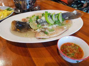 Foto 2 - Makanan(sanitize(image.caption)) di Wasana Thai Gourmet oleh Angela Debrina