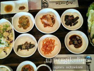 Foto 4 - Makanan di Miso Korean Restaurant oleh Agnes Octaviani
