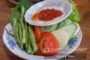 Foto review Kluwih oleh Deasy Lim 3