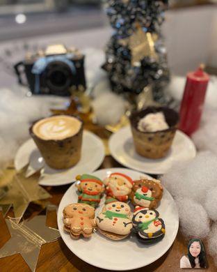 Foto 9 - Makanan di Kolibrew oleh Levina JV (IG : @levina_eat & @levinajv)
