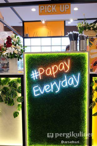 Foto 3 - Interior di Papay oleh Darsehsri Handayani