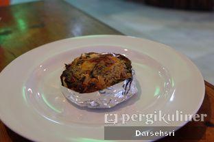 Foto 5 - Makanan di PIA Apple-Pie oleh Darsehsri Handayani
