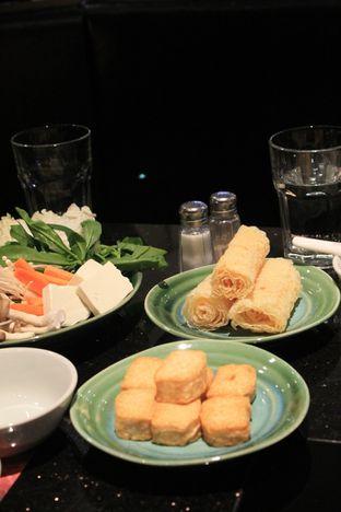 Foto 22 - Makanan di Momo Paradise oleh Prido ZH