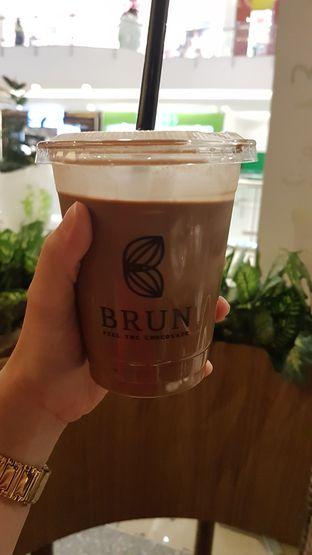 Foto review BRUN Premium Chocolate oleh cia_tjong 2