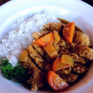 Foto 1 - Makanan di Jetski Cafe oleh @jktfoodiexplore
