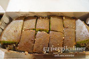 Foto 4 - Makanan di Martabak Bangka David oleh bataLKurus