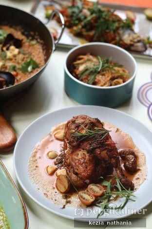 Foto 3 - Makanan di Segundo - Hotel Monopoli oleh Kezia Nathania