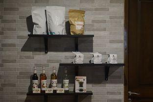 Foto 4 - Interior di Widstik Coffee oleh yudistira ishak abrar