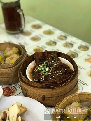 Foto 3 - Makanan di Wing Heng oleh bataLKurus