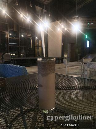Foto 1 - Makanan di Chakra Venue oleh Olivia Isabelle