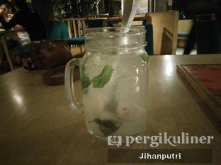Foto 2 - Makanan di Cafe Halaman oleh Jihan Rahayu Putri