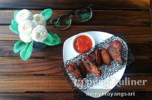Foto 4 - Makanan di Widstik Coffee oleh dinny mayangsari