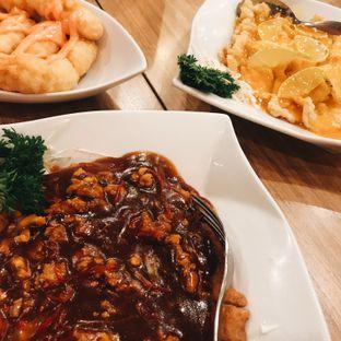 Foto 6 - Makanan di Ta Wan oleh Della Ayu