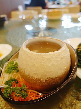 Foto 7 - Makanan di May Star oleh iminggie