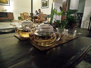 Foto 2 - Makanan di Teabumi oleh irvan wahyudi