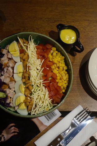 Foto 14 - Makanan di Glosis oleh yudistira ishak abrar