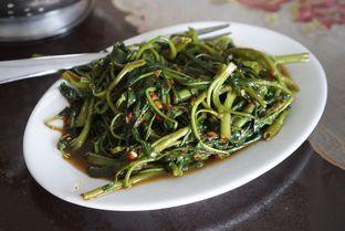 Foto 5 - Makanan di Red Snapper Seafood & Resto oleh Kevin Leonardi @makancengli