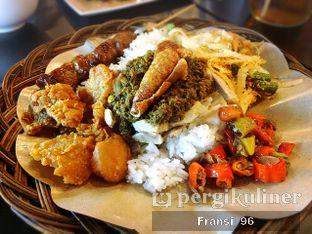 Foto 6 - Makanan di The Fat Pig oleh Fransiscus