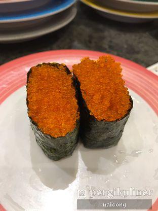 Foto 20 - Makanan di Sushi Go! oleh Icong