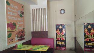 Foto 4 - Interior di d'Besto oleh Review Dika & Opik (@go2dika)