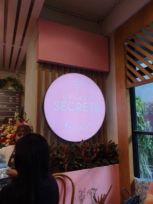 Foto review Gelato Secrets oleh Makan2 TV Food & Travel 3