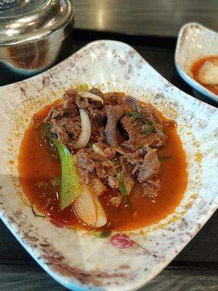 Foto 4 - Makanan di Mujigae oleh yeli nurlena