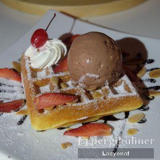 Foto 12 - Makanan di Orofi Cafe oleh Ladyonaf @placetogoandeat