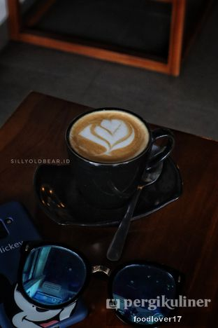 Foto review Portal Coffee & Travel oleh Sillyoldbear.id  4