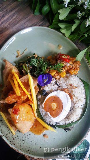 Foto 4 - Makanan di Blue Jasmine oleh Marisa @marisa_stephanie