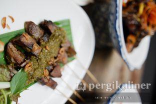 Foto 5 - Makanan di Blue Jasmine oleh Oppa Kuliner (@oppakuliner)
