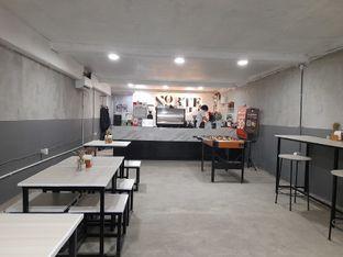 Foto 3 - Interior di Norte Coffee oleh Tukang Ngopi