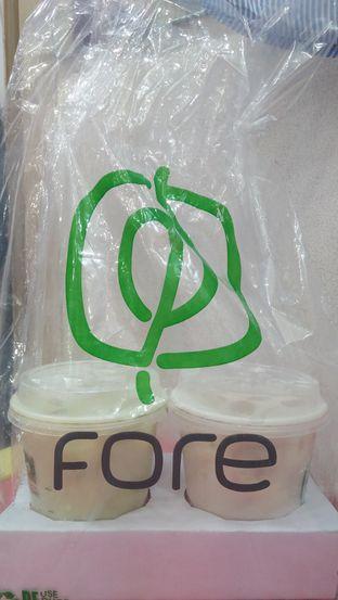 Foto review Fore Coffee oleh Review Dika & Opik (@go2dika) 3