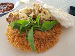 Foto review Kafe Jangkrik oleh Amrinayu  3