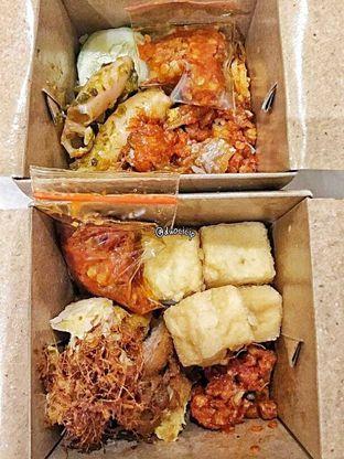 Foto review Umauma Eatery & Shop oleh duocicip  12