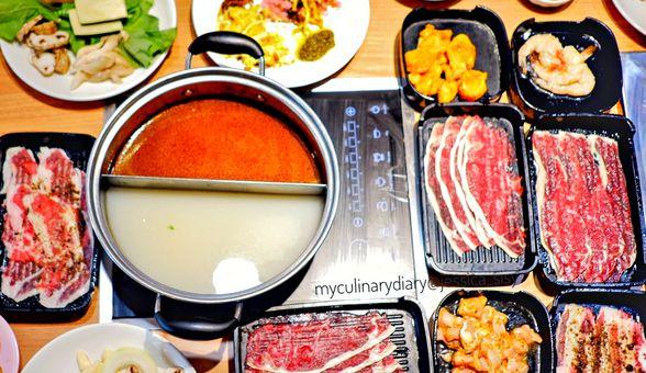15 Tempat Makan Baru di Jakarta Bulan Juli 2019